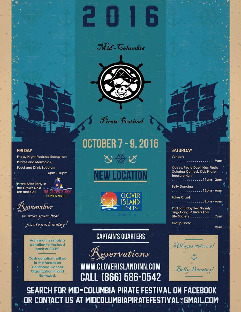 mid-columbia-pirate-festival_flyer_print