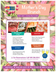 Clover-Island_Mothers-Day-Brunch-Flyer-2019