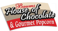 baums chocolate