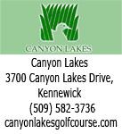 canyonlakes