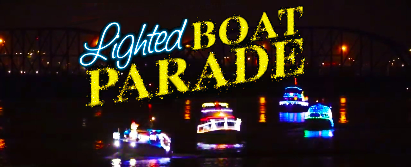 Kennewick Hotel clover-island-lighted-boat-parade