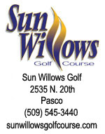 sunwillows