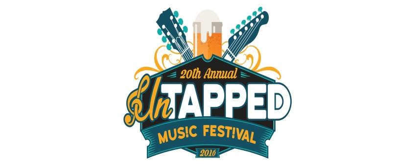 UnTapped music festival