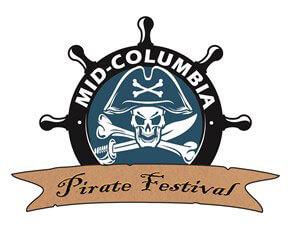 mid-columbia-pirate-festival