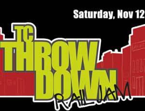 tc-throw-down-small-square