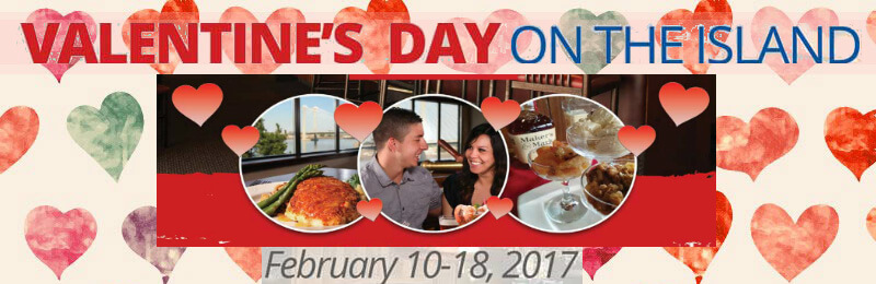 Valentines Day Fun Special Offers Kennewick