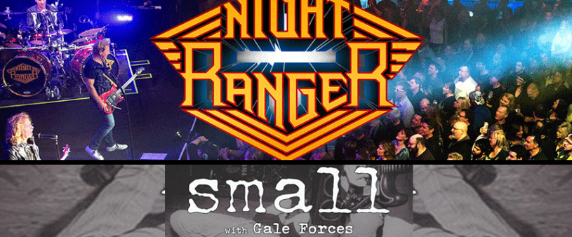 night-ranger-small clover island kennewick