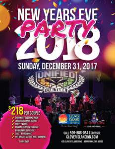new years eve kennewick