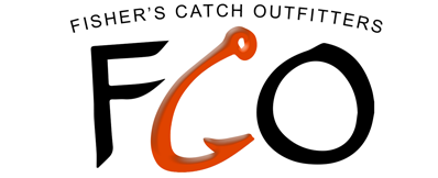 Fishers-Catch-Outfitters-Sturgeon-Fishing-Salmon-Fishing