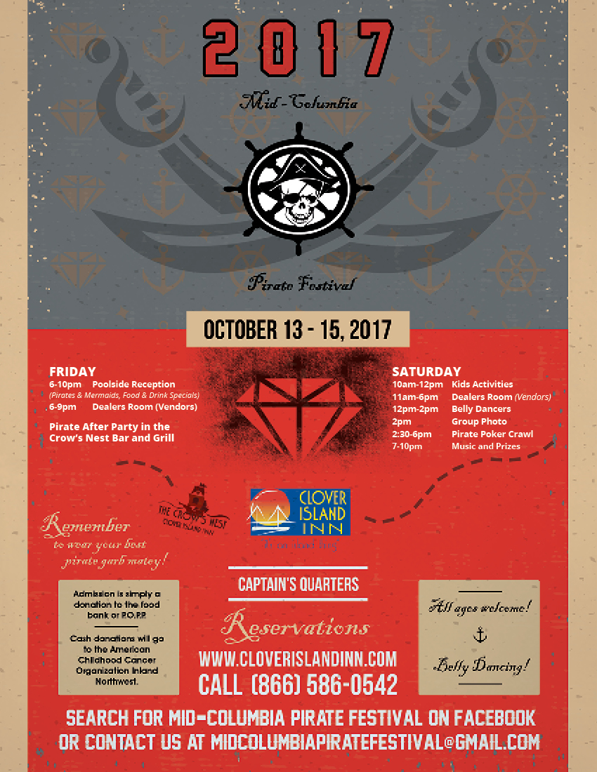 Mid-Columbia Pirate Festival_Flyer_Print (1)