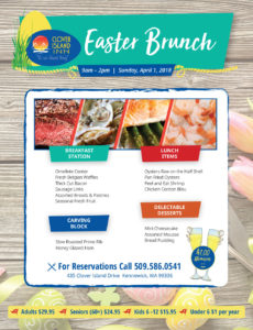 Easter-2018-TriCities-Brunch