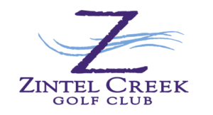 Zintel-Creek-Logo