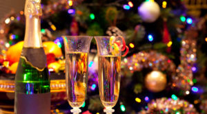 new years eve kennewick