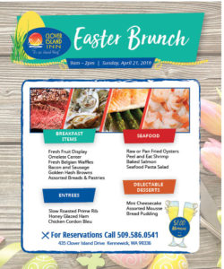 Clover-Island_Easter-Brunch-Flyer-2020