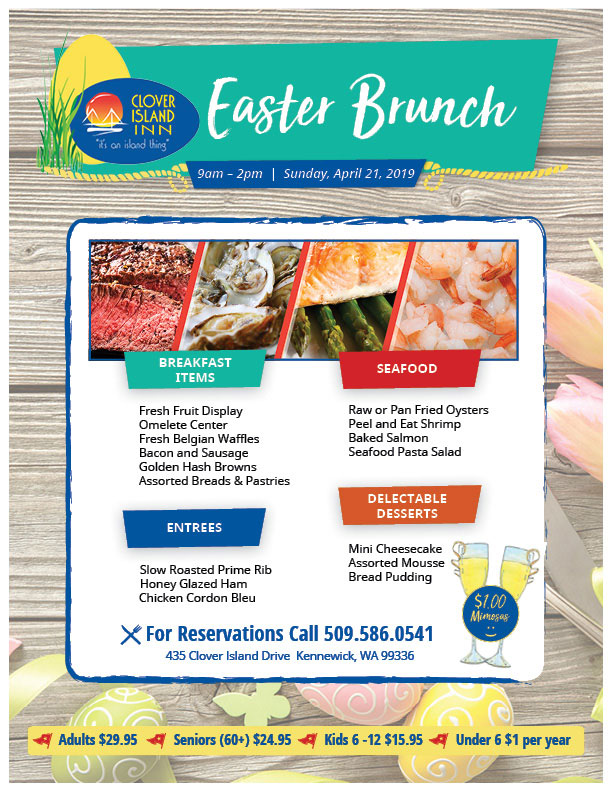 Clover-Island_Easter-Brunch-Flyer-2019