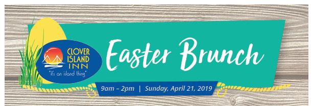 Clover-Island_Easter-Brunch-header
