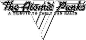 Atomic-Punks-logo