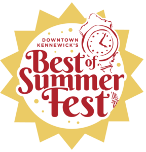Best Of SummerFest