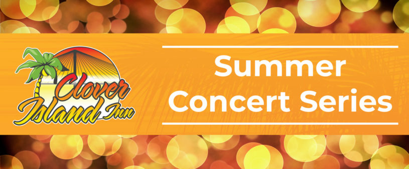 summer concert series kennewick wa