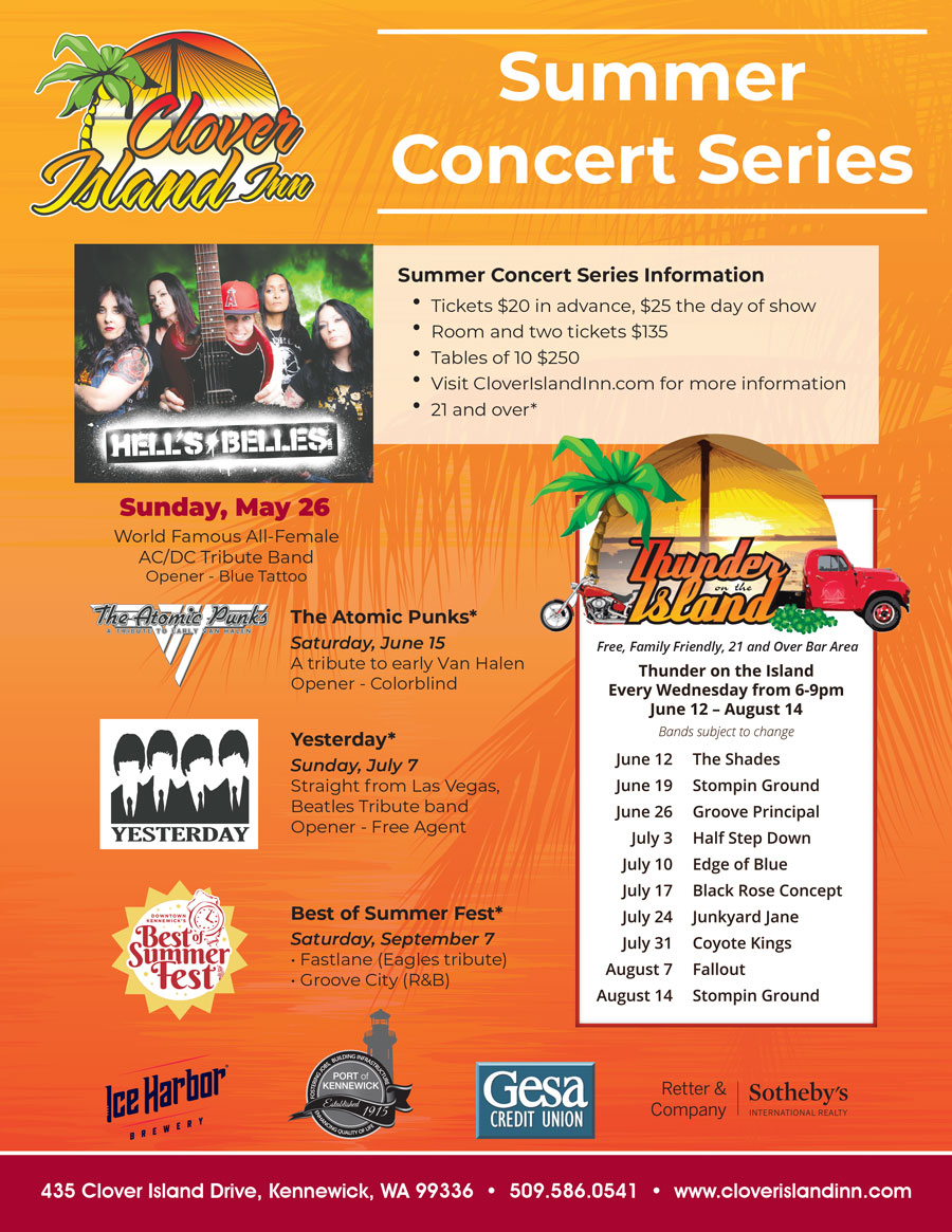 summer-concert-series-kennewick