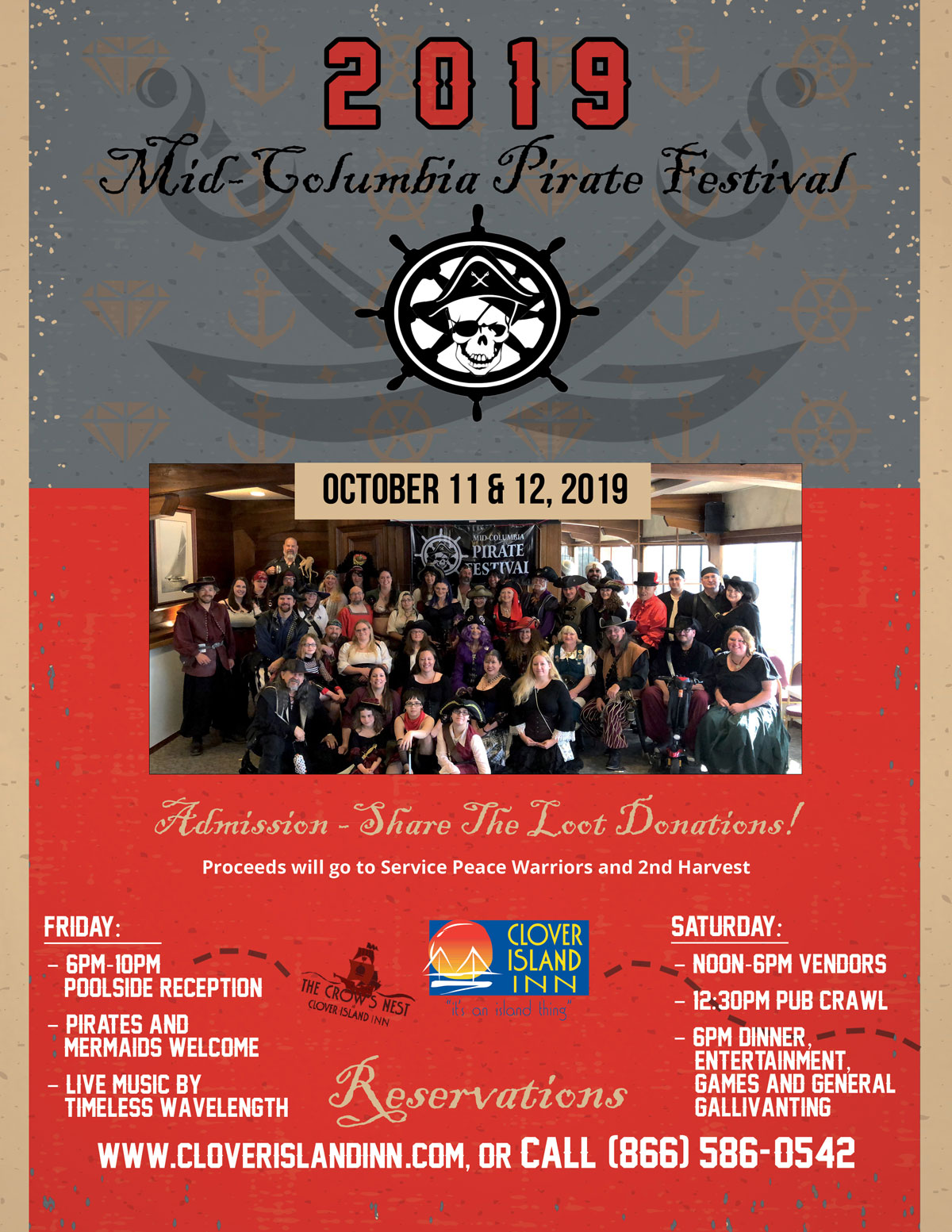 Mid-Columbia-Pirate-Festival 2019
