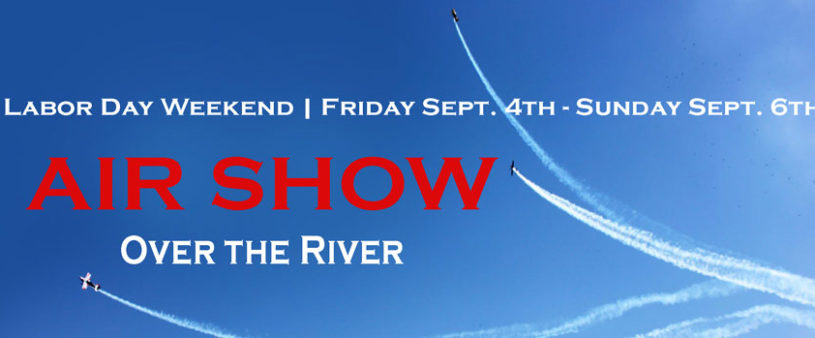 labor-day-air-show