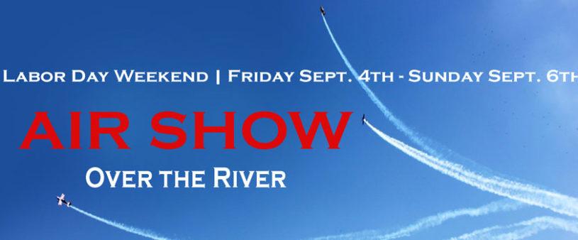 labor-day-air-show
