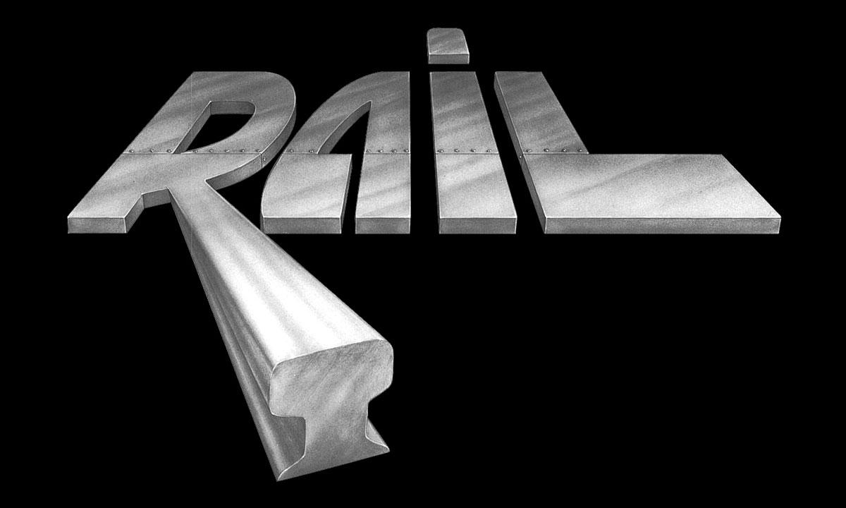 rail_logo