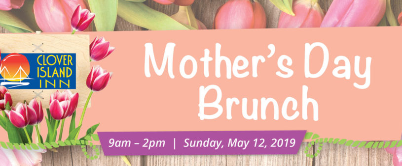 Clover-Island_Mothers-Day-Brunch-2019