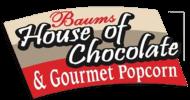 baums chocolate