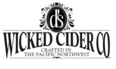 ds wicked cider