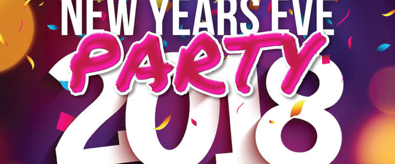 new years eve party kennewick