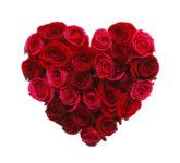 valentines day 2020 kennewick