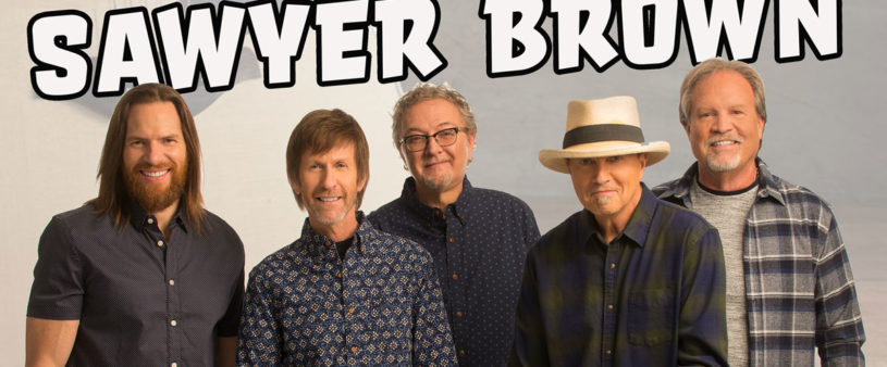 sawyer-brown-clover-island-inn