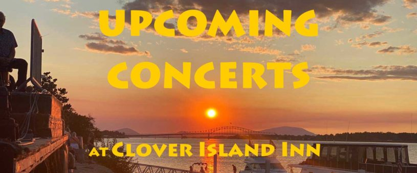upcoming concerts kennewick